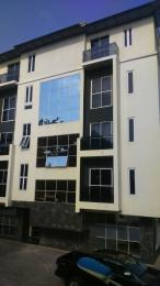 1 bedroom mini flat  Flat / Apartment for rent Old Okoyi Ikoyi Lagos