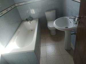 3 bedroom House for sale Shasha Shasha Alimosho Lagos