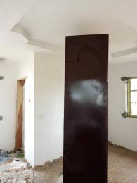 1 bedroom mini flat  Mini flat Flat / Apartment for rent Aso rock bus stop Jakende Estate gate  Bucknor Isolo Lagos