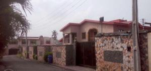 6 bedroom Flat / Apartment for sale Ibadan North, Ibadan, Oyo Bodija Ibadan Oyo - 0