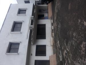 6 bedroom Semi Detached Duplex House for sale Off Moshood Abiola way Garki 1 Abuja