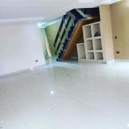 3 bedroom Flat / Apartment for sale Cluster B4 1004 Estate 1004 Victoria Island Lagos