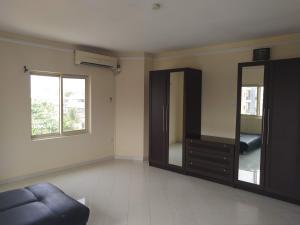 3 bedroom Flat / Apartment for rent Lekki Lekki Lagos