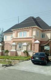 8 bedroom House for sale Gwarinpa, Abuja, Abuja Gwarinpa Abuja - 0