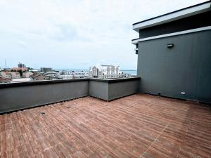 4 bedroom Penthouse Flat / Apartment for sale Victoria Island Lagos