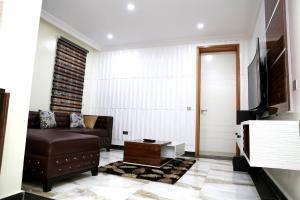1 bedroom mini flat  Mini flat Flat / Apartment for shortlet Off Four Points By Sheraton  ONIRU Victoria Island Lagos