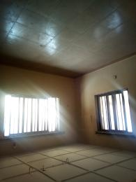 3 bedroom Flat / Apartment for rent Estate Alapere Kosofe/Ikosi Lagos - 3