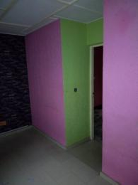 2 bedroom Flat / Apartment for rent Jully estste OREGUN Oregun Ikeja Lagos