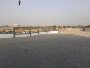 Residential Land Land for sale abraham adesanya Abraham adesanya estate Ajah Lagos
