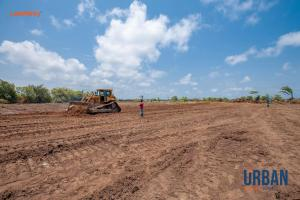 Residential Land Land for sale after Abraham Adesanya Estate, Ajah Ajiwe Ajah Lagos