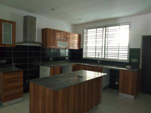 4 bedroom Terraced Duplex House for rent Off Admiralty way Lekki Phase 1 Lekki Lagos