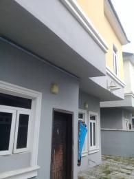 5 bedroom House for rent Agungi  Idado Lekki Lagos
