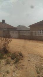 Land for sale Lento Estate by Gold City Estate Pyakassa Abuja
