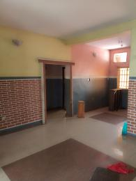 2 bedroom Flat / Apartment for rent Amadi Flat extention Old GRA Port Harcourt Rivers - 1