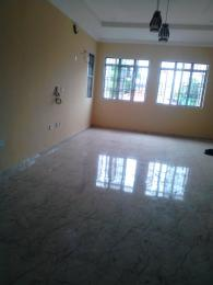 Blocks of Flats House for rent MAPLEWOOD ESTATE Oko oba Agege Lagos