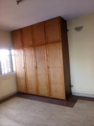 3 bedroom Flat / Apartment for rent Opebi Ikeja Lagos