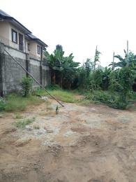 Residential Land Land for sale Eagle irland Estate Eagle Island rumueme/Oroakwo Port Harcourt Rivers