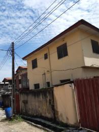 Blocks of Flats House for sale Gbagada Lagos