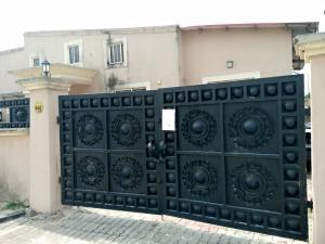 Detached Bungalow House for sale  Mayfair Garden Estate, Awoyaya, Lagos Awoyaya Ajah Lagos