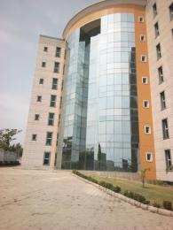 Office Space Commercial Property for sale Sokode crescent Wuse zone 5 Wuse 2 Abuja