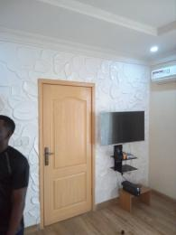 4 bedroom Terraced Duplex House for sale Opebi  Opebi Ikeja Lagos