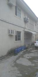 Blocks of Flats House for sale SANTOS ESTATE Egbeda Alimosho Lagos