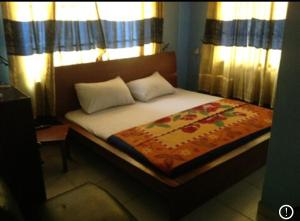 9 bedroom Detached Duplex House for sale Giwa area of oke aro Yakoyo/Alagbole Ojodu Lagos