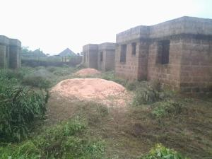 2 bedroom House for sale Sapele road  Oredo Edo - 0