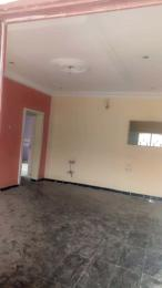 4 bedroom Flat / Apartment for sale Elebu off Akala express Akala Express Ibadan Oyo