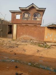 Blocks of Flats House for rent EGAN ISUTI, IGANDO Igando Ikotun/Igando Lagos