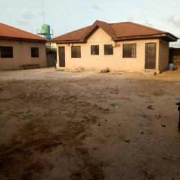 2 bedroom Self Contain Flat / Apartment for sale Km46,Lekki Epe Expressway  Sangotedo Ajah Lagos