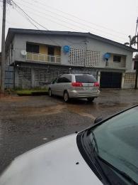 Semi Detached Duplex House for sale Akin Ogunmade street. Phase 2 Gbagada Lagos