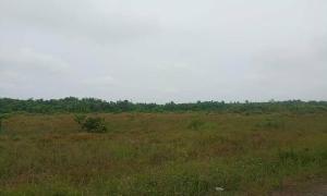 Mixed   Use Land Land for sale Fairmont Estate Scheme 2; Off Monastery Road, Behind Shoprite, Sangotedo Ajah Lagos - 0
