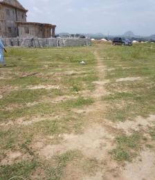 Land for sale Lugbe, Abuja Lugbe Abuja - 0