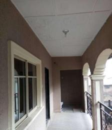 1 bedroom mini flat  Self Contain for rent Ring road Osogbo Osun - 6