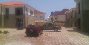 4 bedroom House for rent Wumba, Abuja Wumba Abuja