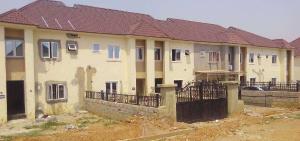 3 bedroom Flat / Apartment for sale Asokoro, Abuja, Abuja Asokoro Abuja