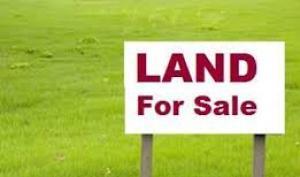 Land for sale Shagamu Interchange, Sagamu, Ogun Sagamu Sagamu Ogun