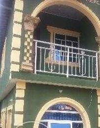 Flat / Apartment for rent Ado-Odo/Ota, Ogun Ado Odo/Ota Ogun