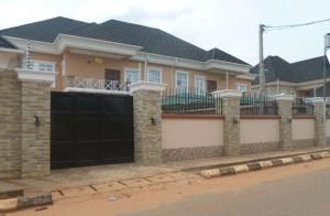 4 bedroom House for rent Asaba, Oshimili South, Delta Oshimili Delta