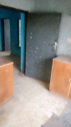 2 bedroom Flat / Apartment for rent off saka st Shogunle Oshodi Lagos