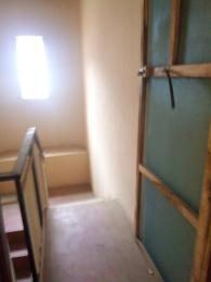 3 bedroom Flat / Apartment for rent Akinsayan st Ajao Estate Isolo Lagos