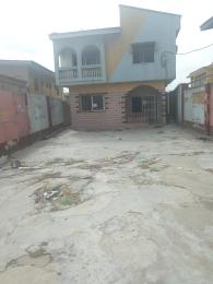 3 bedroom House for sale Ikosi  Ikosi-Ketu Kosofe/Ikosi Lagos
