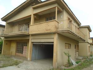 6 bedroom Office Space Commercial Property for rent off Obafemi Awolowo Way Ikeja Lagos