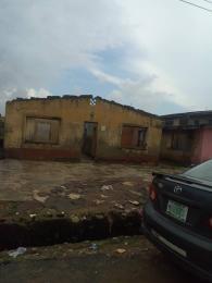 Residential Land Land for sale Ishola Imam Mafoluku Oshodi Lagos
