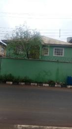 4 bedroom Detached Duplex House for sale Ajao Estate Isolo; Ajao Estate Isolo Lagos