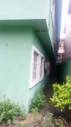 4 bedroom Semi Detached Duplex House for sale . Ajao Estate Isolo Lagos