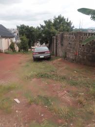 Residential Land Land for sale RCC Quarters  Enugu Enugu