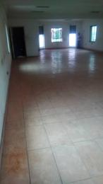 Conference Room Co working space for rent Hakeem balogun Agidingbi Ikeja Lagos