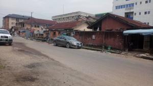 Mixed   Use Land Land for sale By Montgomery Road, Off Hebert Macaulay Way, Yaba.  Sabo Yaba Lagos